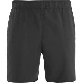 """Nike Swim Volley - Bañadores Hombre - 7"""" negro"""
